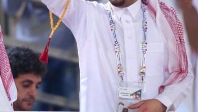 Photo of مساعد الزامل : الروح الجماعية سر نجاح القادسية