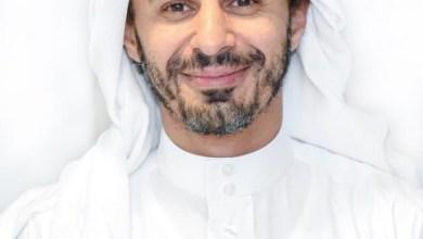 """Photo of """"رئيس الفتح"""": 4 أعوام من النماء والازدهار والتقدم في عهد """"خادم الحرمين"""" الملك سلمان بن عبدالعزيز"""