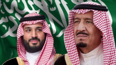 Photo of الملك وولي العهد خط أحمر .. وتدخل مجلس الشيوخ الأمريكي في شأن سعودي ينافي أبسط القواعد الدبلوماسية