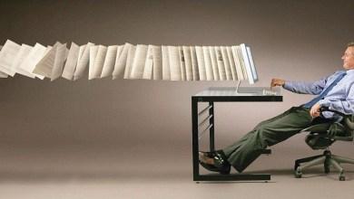 Photo of المعلم و التدوين – مشاركة وتطوير