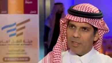Photo of بالفيديو.. وزير النقل: حصرنا النقاط السوداء في الطرق.. وهكذا سنتعامل معها
