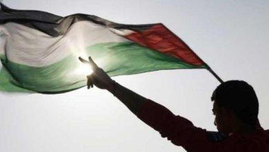 Photo of المملكة: قانون الدولة القومية للشعب اليهودي مشروع حرب ضد الفلسطينيين