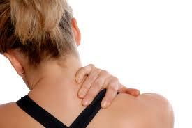 آلام الرقبة , أسباب آلام الرقبة, علاج وتشخيصآلام الرقبة
