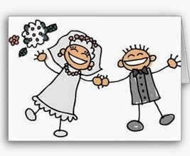 Photo of مخاوف ليلة الزفاف