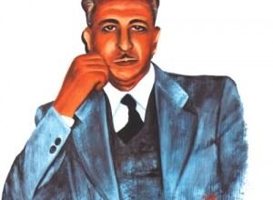 Photo of اعراب قصيدة نجوى خير الدين الزركلي