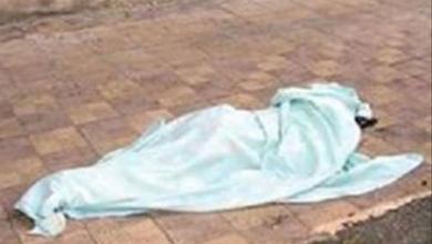 Photo of تفاصيل مقتل طفل بجازان