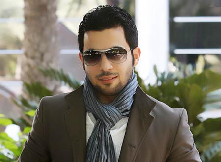 Photo of سناب علي الغفيلي الرسمي