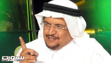 Photo of جستنيه: رئيس الوحدة يهرب من المسئولية