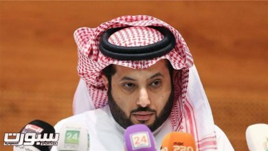 Photo of تركي آل الشيخ: لن أقبل بأقل من 3 أهداف أمام الزمالك