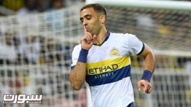 Photo of لاعب النصر: سأعتزل إذا كنت على خطأّ