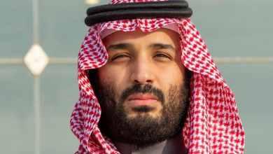 Photo of بلومبيرغ: حين يحل ولي العهد غداً تشهد السعودية برنامجها الأضخم