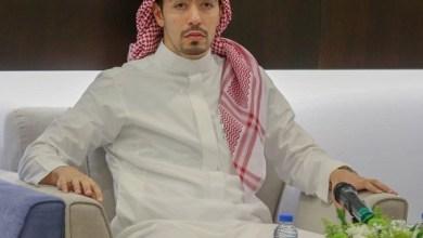 Photo of رئيس الأهلي يعد برباعي أجنبي