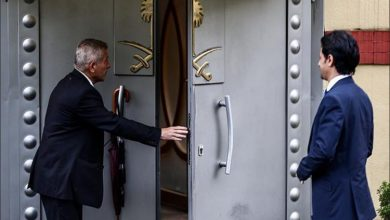 Photo of في تطور جديد.. مقررة أممية تعلن زيارة لإسطنبول في إطار تحقيق دولي حول مقتل خاشقجي