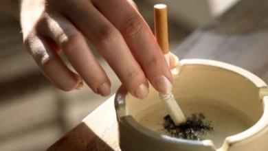 Photo of هل تفكّر في الإقلاع عن التدخين؟ ابدأ اليوم