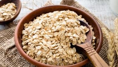 Photo of أطعمة غنية بالكولسترول الجيد