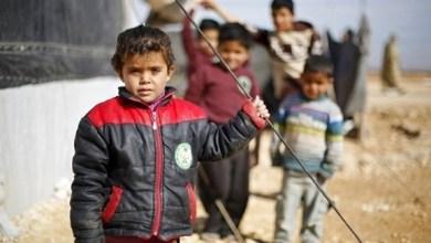 Photo of وفد طبي تطوعي إماراتي يقدم العلاج للاجئين السوريين في الأردن