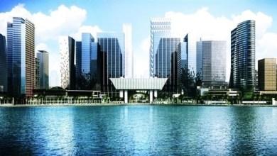 """Photo of """"رودبوت"""" الصينية تؤسس مصنع إطارات باستثمارات 2.2 مليار درهم في أبوظبي"""