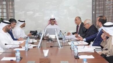 "Photo of ""قضاء أبوظبي"" ينظر في 7 شكاوى ضد محامين"
