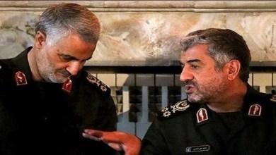 """Photo of طهران: """"أبوموسى"""" الإماراتية قلب إيران النابض"""