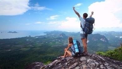 Photo of ما الذي يجب الانتباه له عند السفر لسريلانكا؟