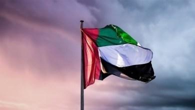 Photo of الإمارات تشارك في اجتماع تنسيقي للتحضير للوزاري العربي الأوروبي