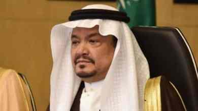 Photo of وزير الحج: توطين صناعة هدايا ضيوف الرحمن.. ومنع استيراد السجاجيد والإحرامات والسبح