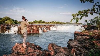 Photo of كازا .. أكبر محمية عابرة للحدود في العالم