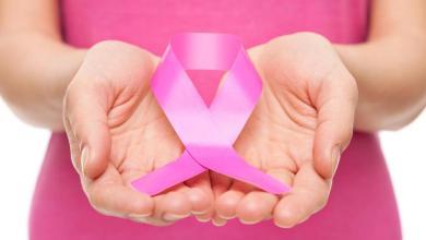 Photo of وداعا للجراحة: علاج سرطان الثدي دون استئصال