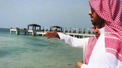 Photo of توجيهات عاجلة بإيجاد حل لمشكلة الروائح الكريهة بمسبح الواجهة البحرية بجدة