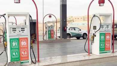 Photo of بعد تحديث أسعار 91 و95.. ما هو البنزين الأفضل لسيارتك؟