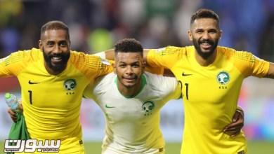 Photo of صور من احتفالات الاخضر والجماهير في مباراة لبنان – كأس آسيا 2019