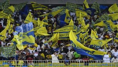 Photo of مواجهات شرسة في كأس آسيا وإسبانيا والدوري السعودي
