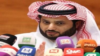 Photo of فتح باب الترشح لرئاسة اللجنة الأولمبية السعودية