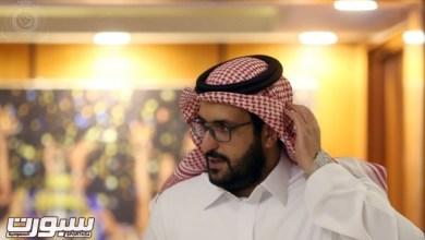 Photo of غرامات وعقوبات انضباطية على رئيس النصر مهاجمه ورفض احتجاج القادسية