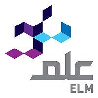 Photo of وظائف شاغرة بشركة علم لحملة البكالوريوس