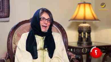 Photo of أول سعودية حصلت على الدكتوراه تروي جوانب من حياتها ولماذا لا تتحدث اللهجة القصيمية- فيديو