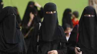 Photo of كاتبة سعودية: تشريع كهذا لن يكون سابقة حضارية في حقوق السعوديات فقط.. بل كل المسلمات