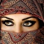 اسرار الجمال عن المرأة