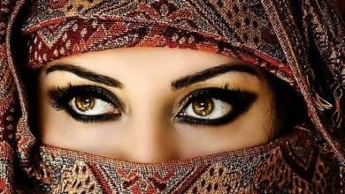 Photo of ماهي اسرار الجمال عند المرأة , 5 أسرار من عالم خبراء التجميل
