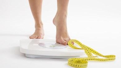 Photo of اسرار تثبيت الوزن بعد الرجيم