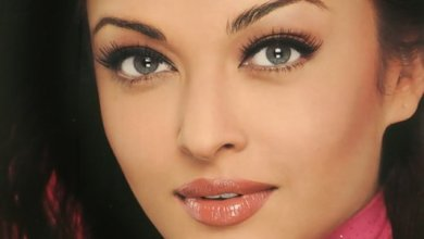 Photo of كيف ابرز جمال عيوني بدون مكياج