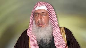 Photo of مصادر تكشف حقيقة الأنباء المتداولة حول وفاة مفتي عام المملكة