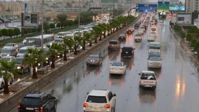 """Photo of """"الأرصاد"""": موجة باردة تضرب شمال ووسط وشرق السعودية.. الإثنين"""