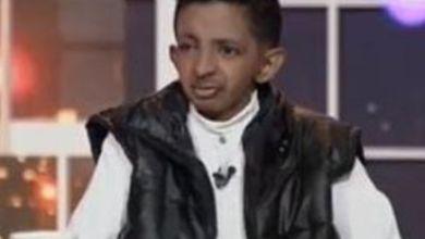 Photo of قصة محاولة انتحار كنج العزيزية عبدالرحمن الشهراني
