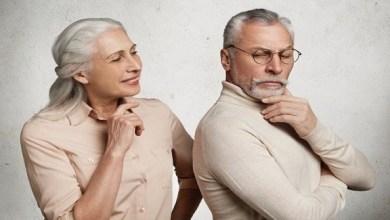 Photo of الجينات الوراثية للزوجين تؤثر على نجاح علاقتهما