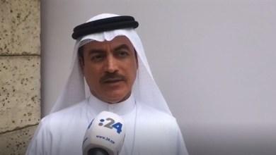 Photo of د.الأميري: جودة التشريعات الصحية الإماراتية جذبت الخبرات العالمية
