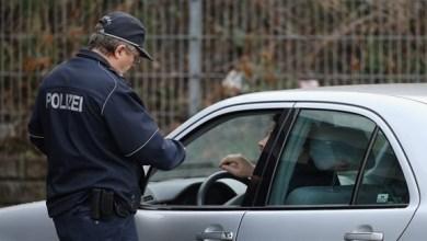 Photo of ألمانيا تبحث أسباب تزايد الراسبين في امتحان القيادة