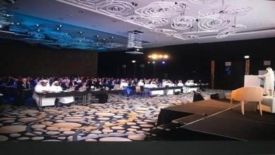 Photo of مجلس التوازن الاقتصادي الإماراتي يعلن عن إطار عمل جديد لبرنامجه