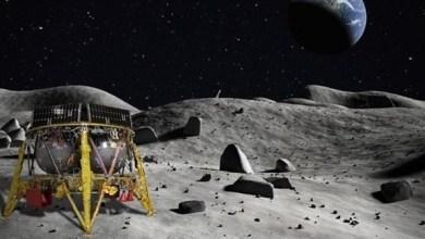 Photo of إسرائيل تحاول الوصول إلى القمر