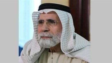 Photo of المستشار حمادة لـ24: لقاء الأخوة الإنسانية انتصار لمبادئ الإمارات وقيمها